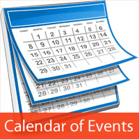 Click here to view M-LFD Calendar of Events