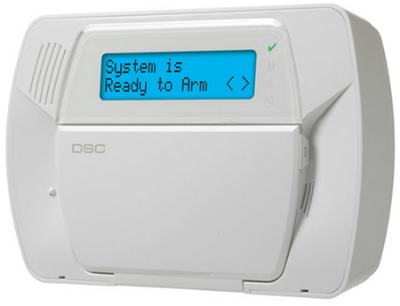 dsc-alarm-systems-panels1